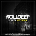 Street Anthems (Explicit)