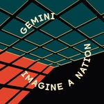 Imagine - A - Nation