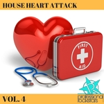 House Heart Attack Vol 4