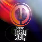 Best Of Motech 2017