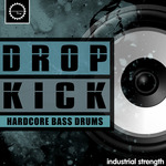 Drop Kick (Sample Pack WAV/Presets)