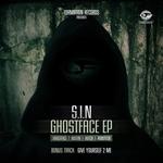 Ghostface EP