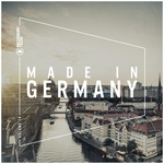Made In Germany Vol 14
