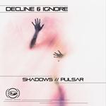 Shadows/Pulsar