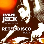 Retrodisco Vol 1
