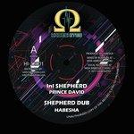 InI Shepherd - Single