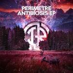Antibiosis EP