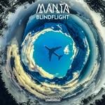 Blindflight