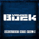 Greatest Hits Vol 1 (Explicit)