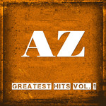 Greatest Hits, Vol 1 (Explicit)