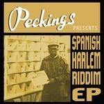 Peckings Presents Spanish Harlem Riddim