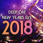 Deep On! New Years Eve 2018