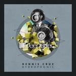 Hydroponic EP