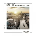 Berlin: Monday Morning Hours #12