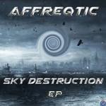 Sky Destruction EP