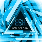 Deep Sea Funk