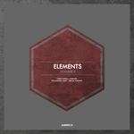 Elements Vol 2