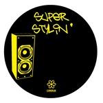 Superstylin' Remixes