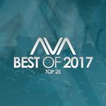 AVA Recordings: Best Of 2017