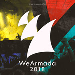 WeArmada 2018