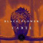 Black Flower EP