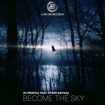 Become The Sky