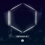 Club Hexagon Vol 1