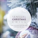 Sensual Christmas Chill Vol 2