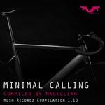 Minimal Calling
