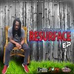 Resurface EP