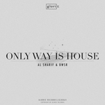 Only Way Is House