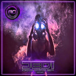 JEDI - Ooh Wow (Front Cover)