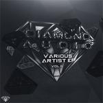Diamond Volume 2