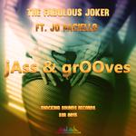 Jass & Groove