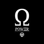 Turno: Power LP