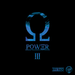 Power LP Part 3