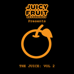 The Juice: Vol 2