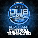 Cuntroll/Terminated