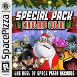 Special Pack: Christmas Edition