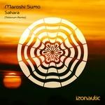 Sahara (Teiterium Remix)