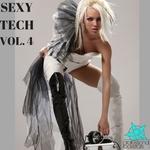 Sexy Tech Vol 4