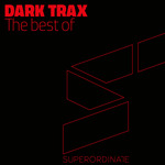 Best Of Dark Trax