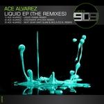 Liquid EP The Remixes