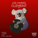 Clement EP