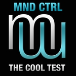 The Cool Test