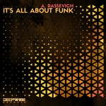 It's All About Funk