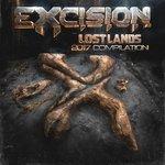 Lost Lands 2017 Compilation (Explicit)