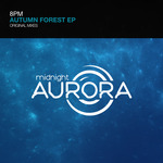 Autumn Forest EP