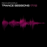 Recoverworld Trance Sessions 17.12
