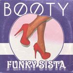 Funky Sista